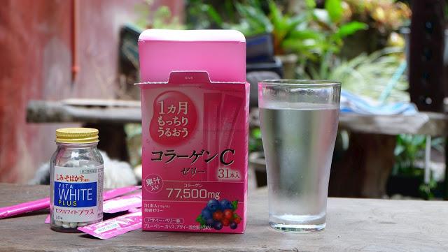 orihiro-collagen-jelly-stick-2