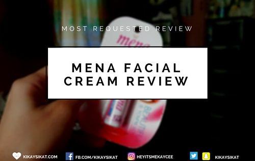 mena-facial-cream-review