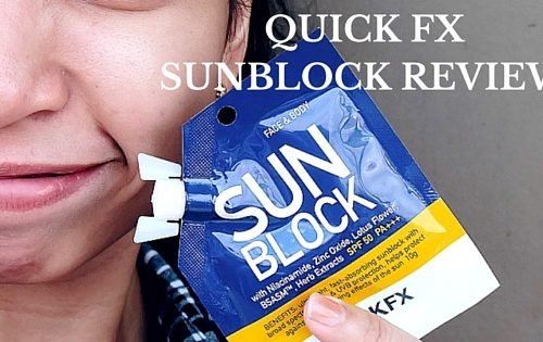 quick-fx-sunblock-review