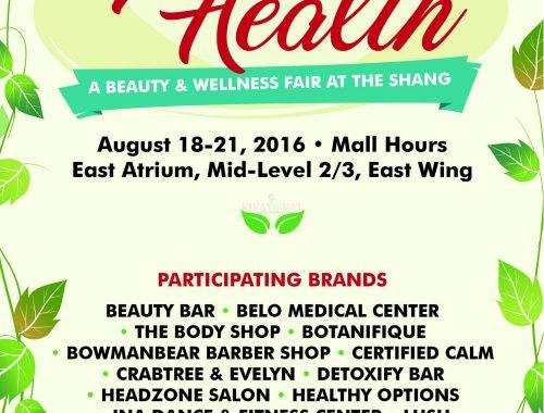 beauty-and-wellness-fair-1