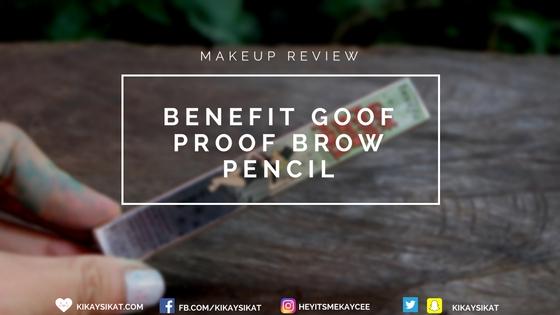 benefit-goof-proof-brow-pencil