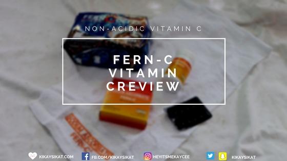 fern-c-vitamin-c-non-acidic-review