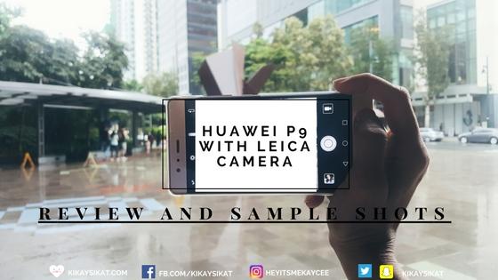 huawei-p9-price-philippines