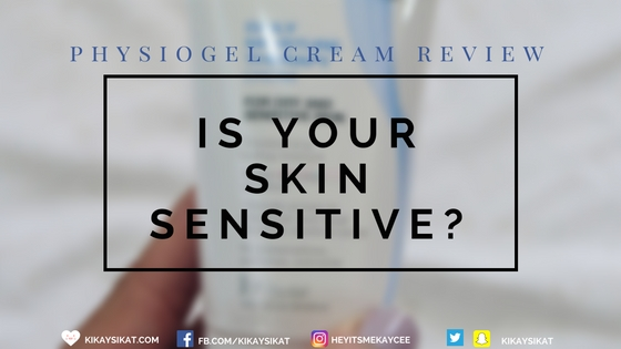 physiogel-cream-review