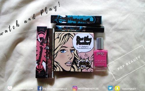 pop-beauty-cosmetics