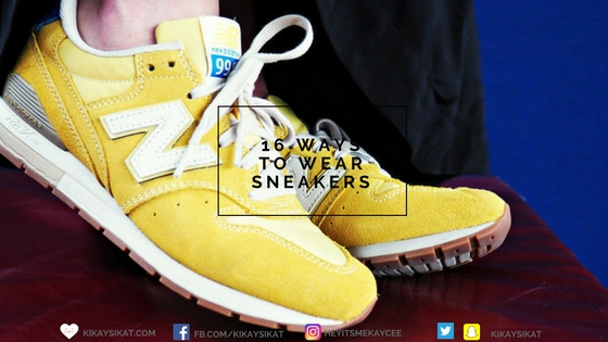 16-ways-to-wear-sneakers