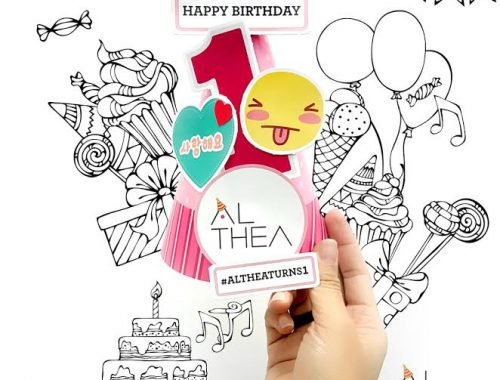 althea-turns-1-birthday