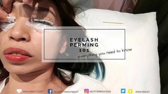 eyelash-perming-procedure-review