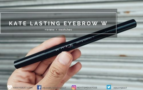 kanebo-kate-lasting-eyebrow-w-review