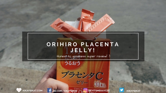 orihiro-placenta-jelly-review
