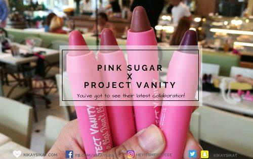 pink-sugar-project-vanity