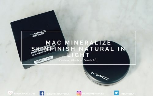 mac-mineralize-skinfinish-natural-in-light
