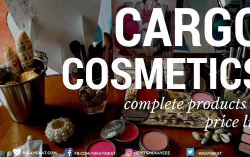 cargo-cosmetics-products-price-list