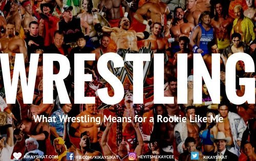 wrestling-wwe-tna-pwr-roh-woh-njpw