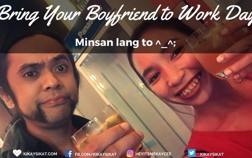 bring-your-boyfriend-to-work-day