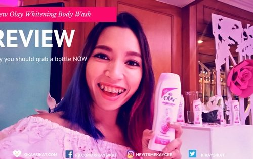 olay-whitening-body-wash-review