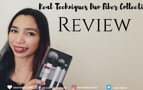 real-techniques-duo-fiber-collection-review