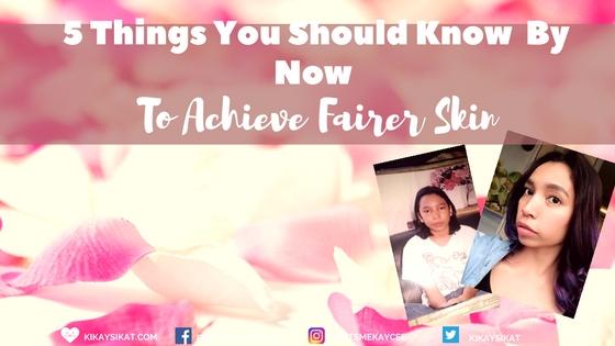 tips-for-fairer-skin