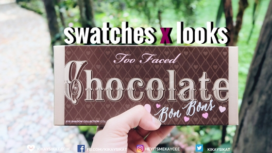 too-faced-chocolate-bon-bons