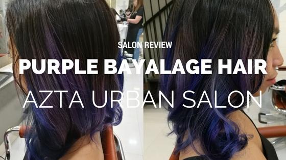 purple-bayalage-hair-azta-urban-salon
