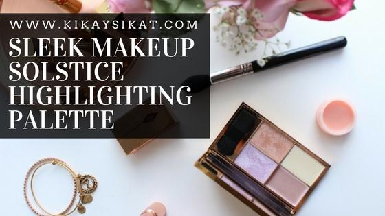sleek-makeup-solstice-highlighting-palette