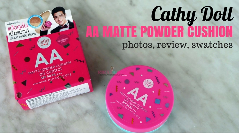 cathy-doll-aa-matte-powder-cushion-review-photo-swatch