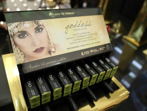 eye-of-horus-lash-lift-mascara