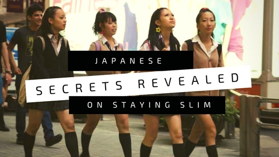 how-japanese-women-stay-slim