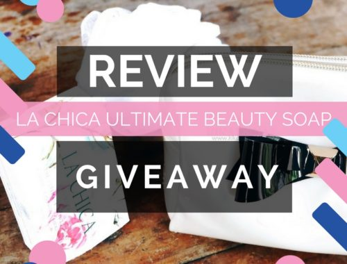 la-chica-ultimate-beauty-soap