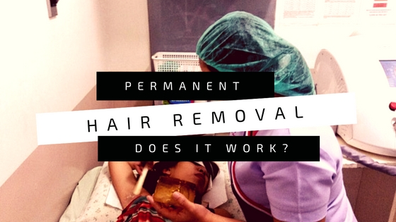 permanent-hair-removal
