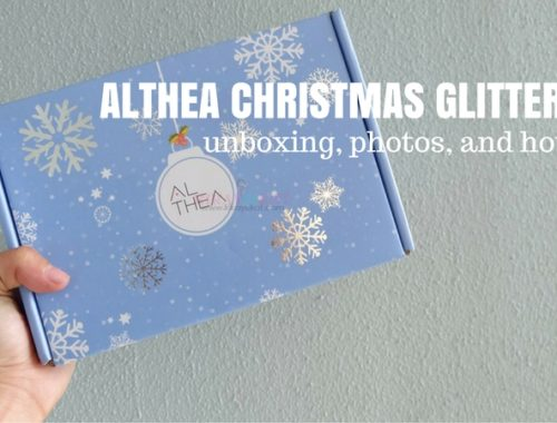 althea-christmas-box