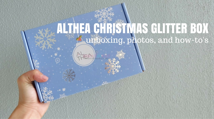 althea-christmas-box