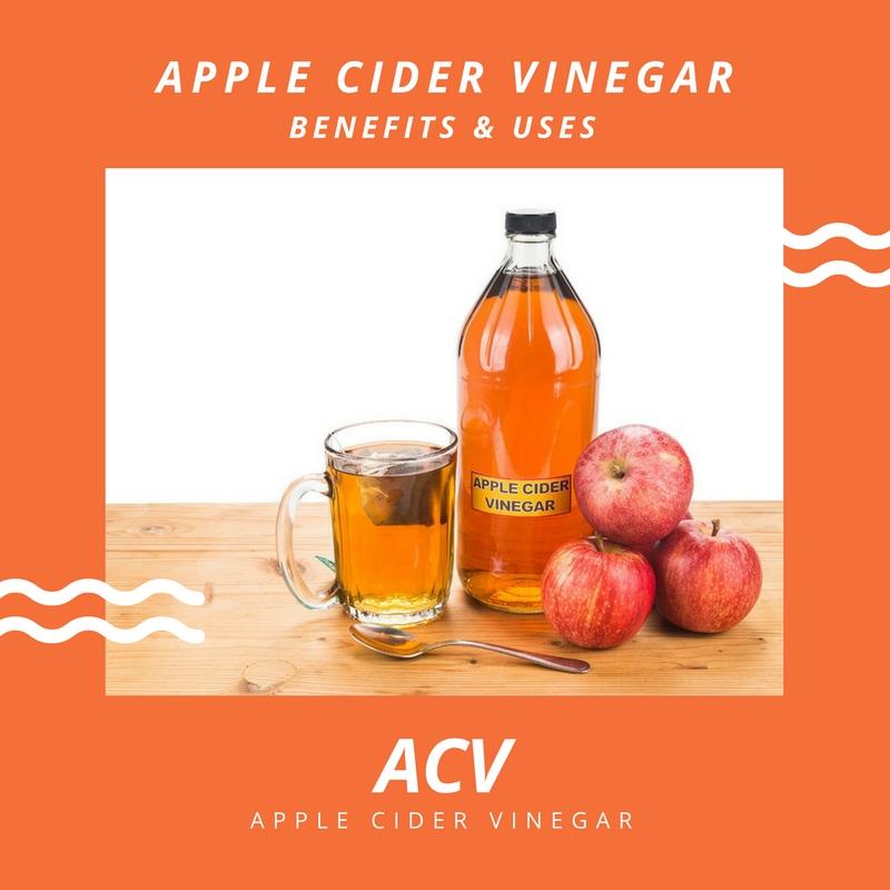apple-cider-vinegar-uses
