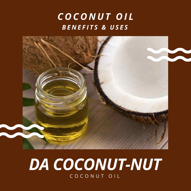 coconut-oil-beauty-uses