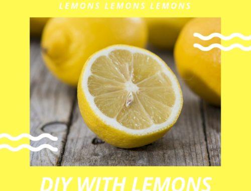 lighten-underarms-lemon-diy