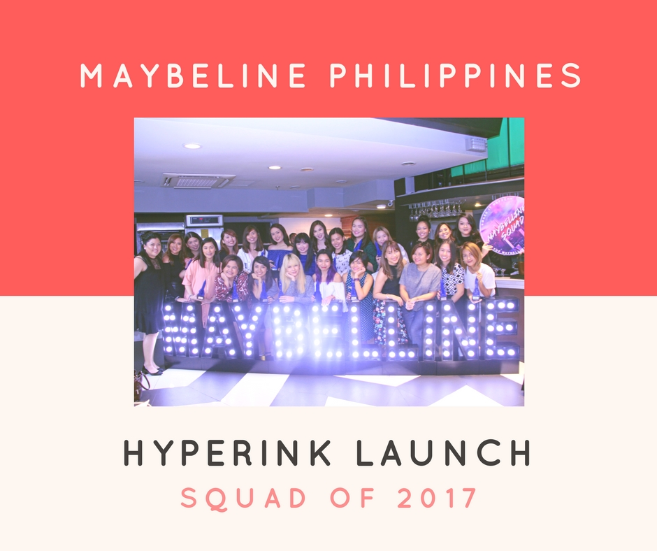 maybelline-squad-hyperink-launch