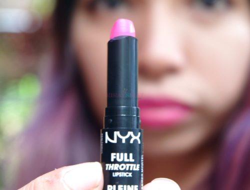 nyx-full-throttle-lipstick-3