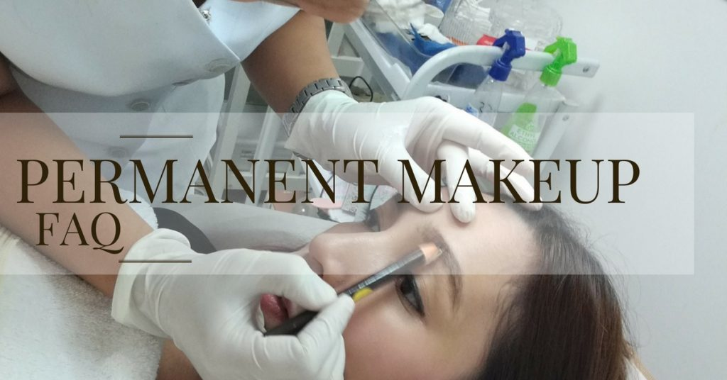 permanent-makeup-faq