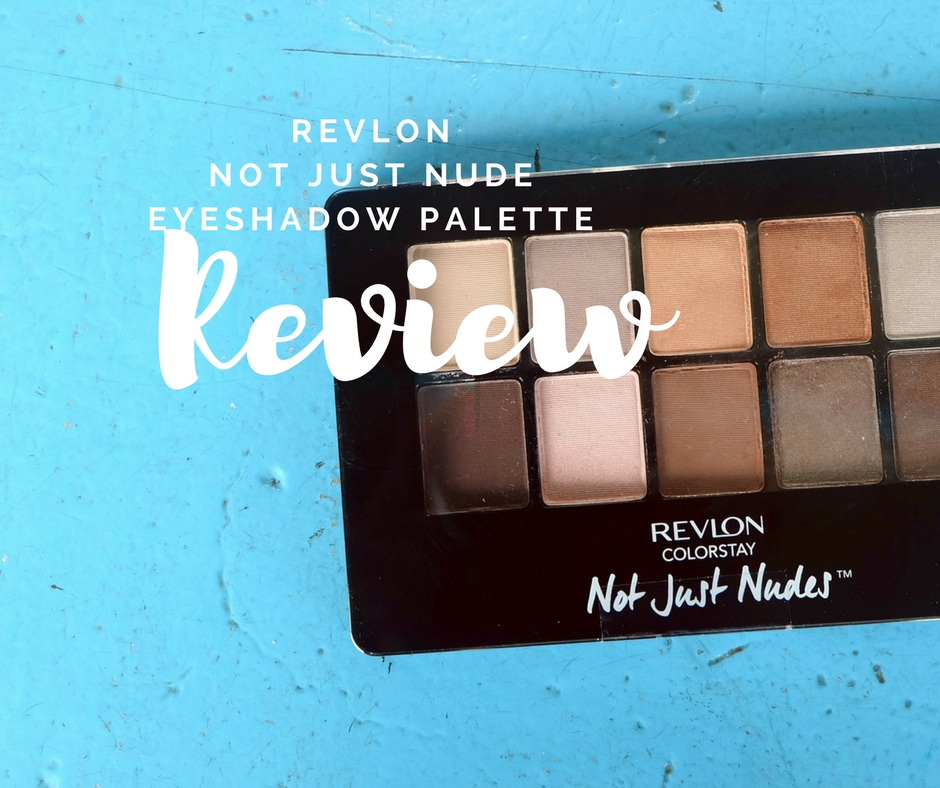 revlon-not-just-nude-eyeshadow-review