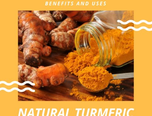 turmeric-beauty-skin-benefits