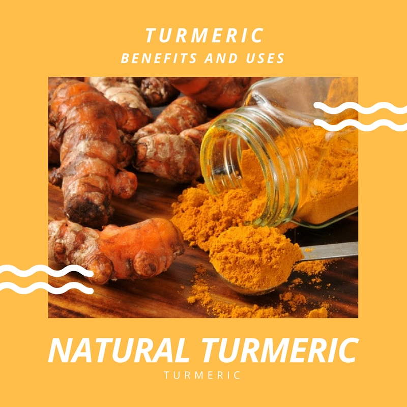 turmeric-beauty-skin-benefits