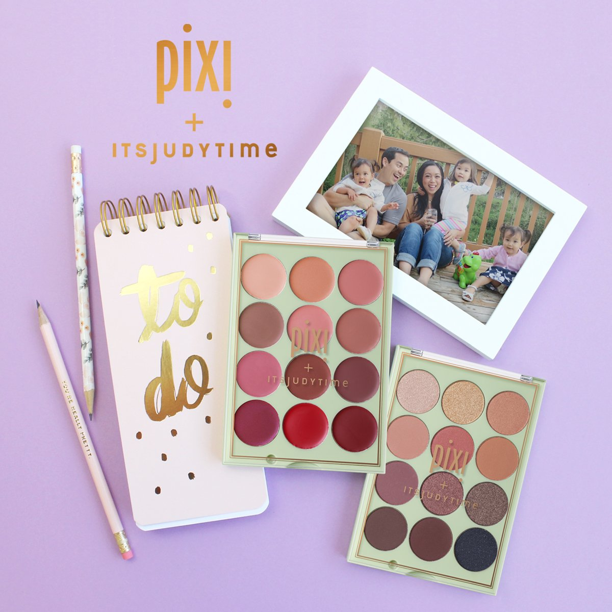 its-judy-time-pixi-palette-meet-greet-manila