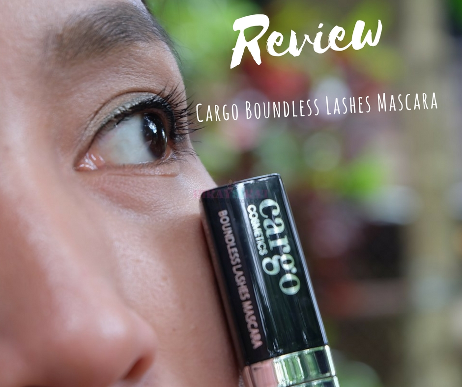 cargo-boundless-mascara-review