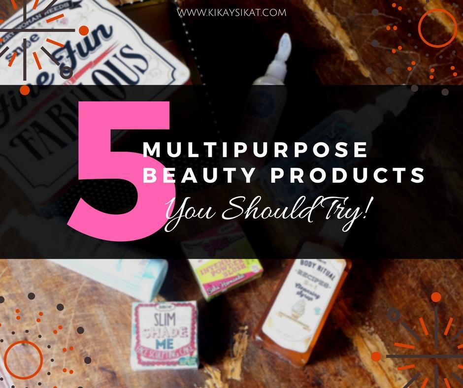 snoe-beauty-multipurpose-beauty-products