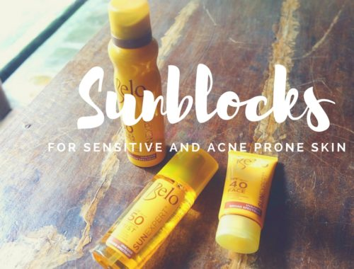 sunblocks-sensitive-acne-prone-skin-belo