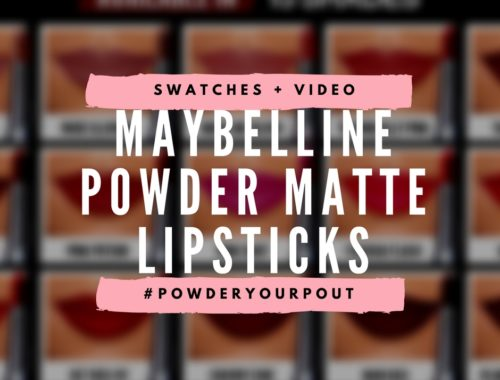MAYBELLINE-POWDER-MATTE-LIPSTICKS