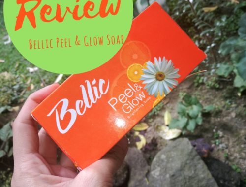 bellic-peel-glow-brightening-soap-review (5)
