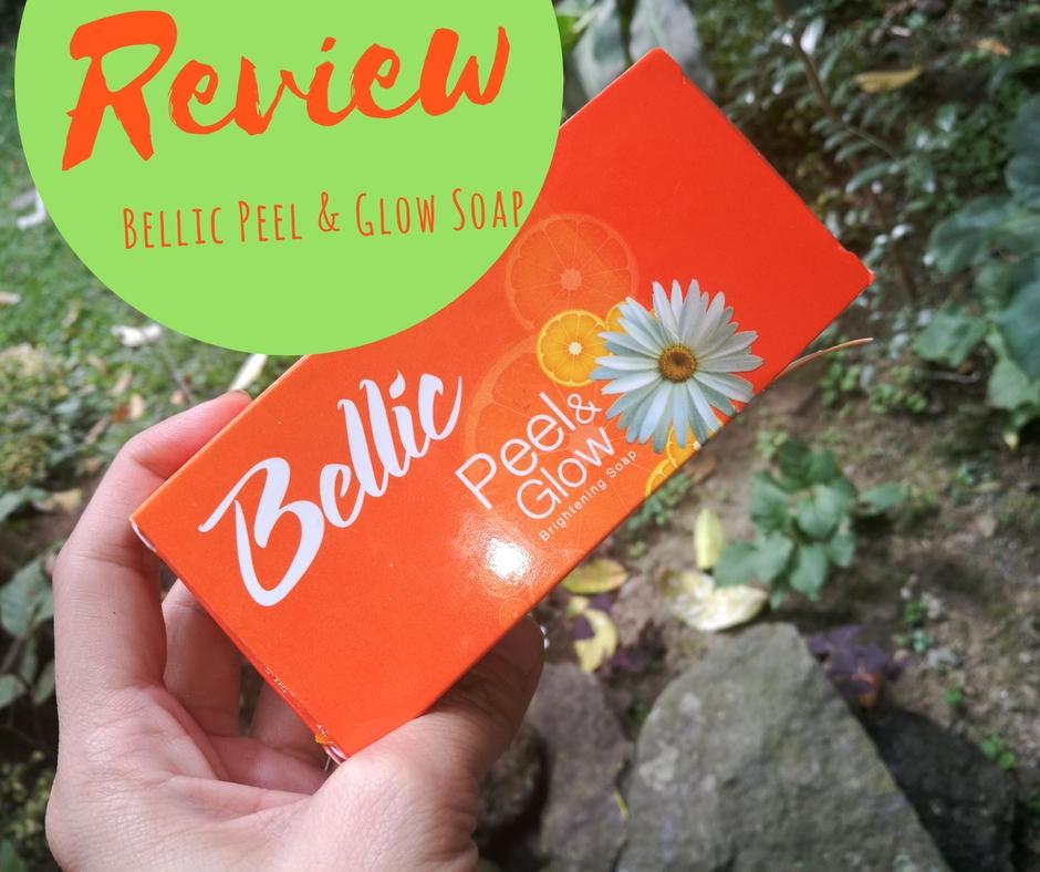 bellic-peel-glow-brightening-soap-review (5)