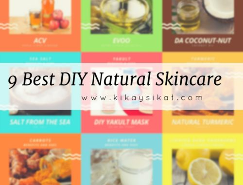 best-natural-skincare-products-acne-aging-wrinkles