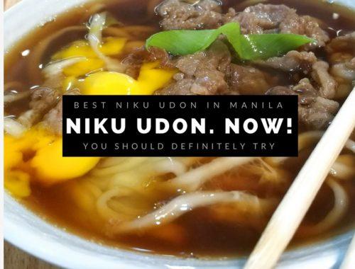 best-niku-udon-manila-komoro-soba